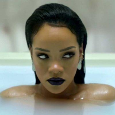Tracks: Rihanna, Katy B, & More