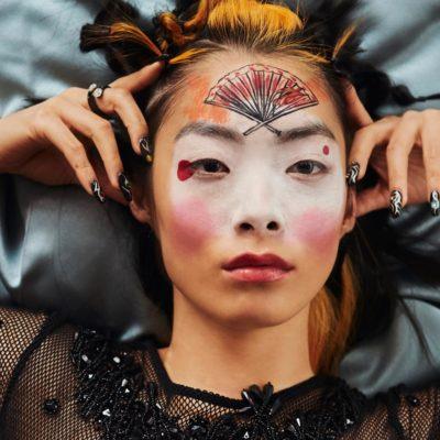 Rina Sawayama releases new song 'Bad Friend'