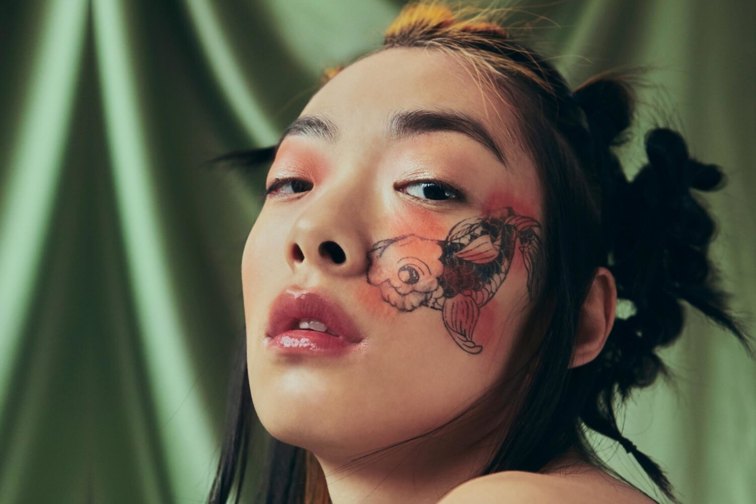 The March 2020 issue of DIY - feat. Rina Sawayama, Sorry, Biffy Clyro & more - is out now!