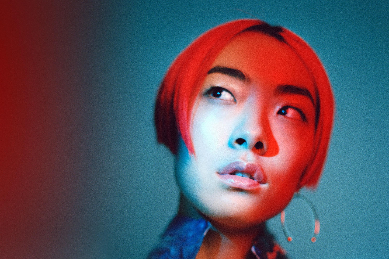 Ordinary Superstar: Rina Sawayama
