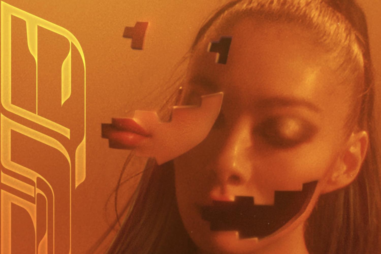 Rina Sawayama releases hard AF new track 'STFU!'