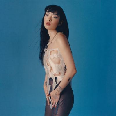 Tracks: Rina Sawayama, King Princess, Liam Gallagher and more
