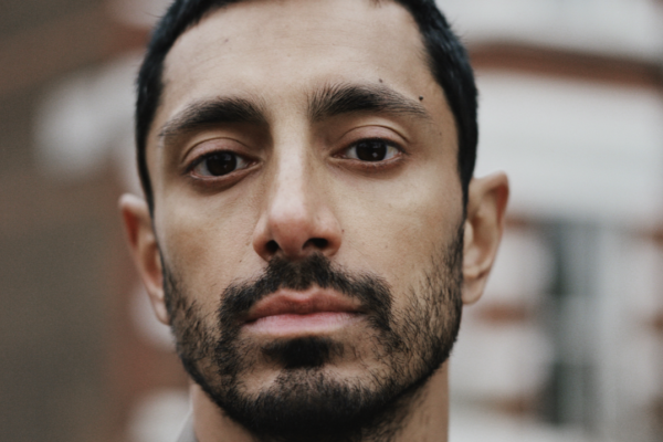 Riz Ahmed releases new track 'Once Kings'