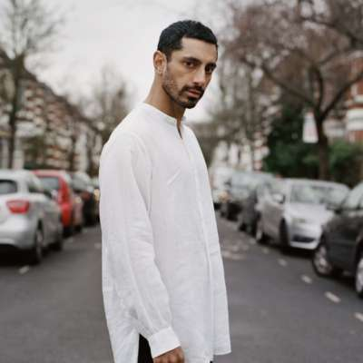Riz Ahmed announces new album, 'The Long Goodbye'
