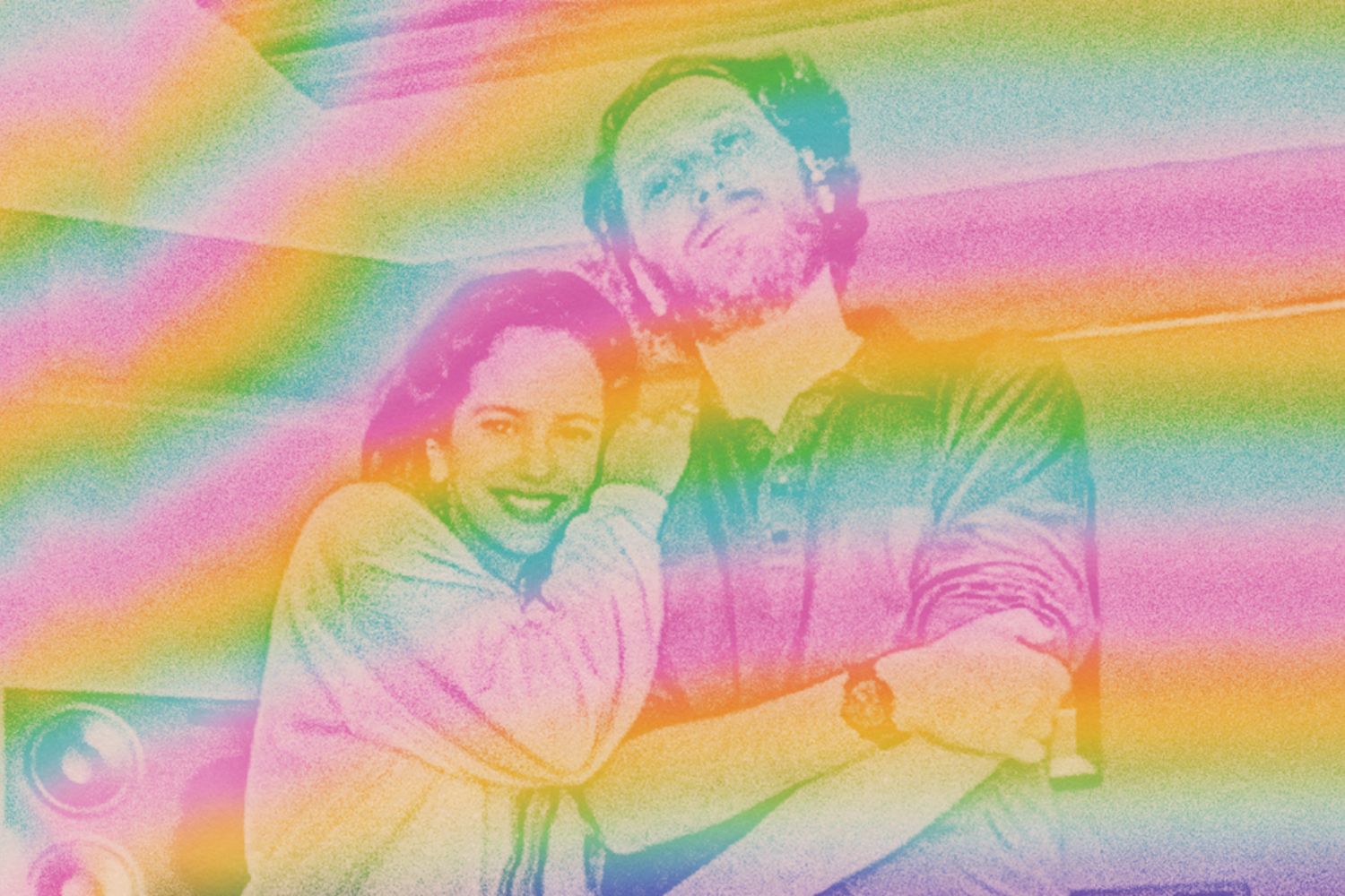 Rosalía and Oneohtrix Point Never link up for 'Nothing's Special'