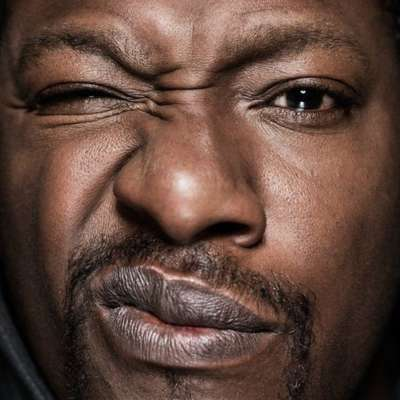 Roots Manuva reveals Four Tet-produced 'Facety 2:11' track