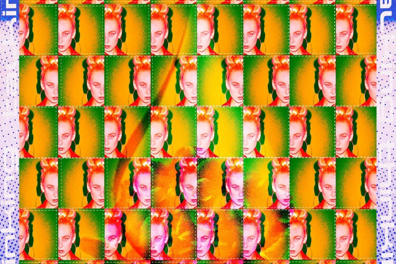 Rose Gray  - dancing, drinking, talking, thinking