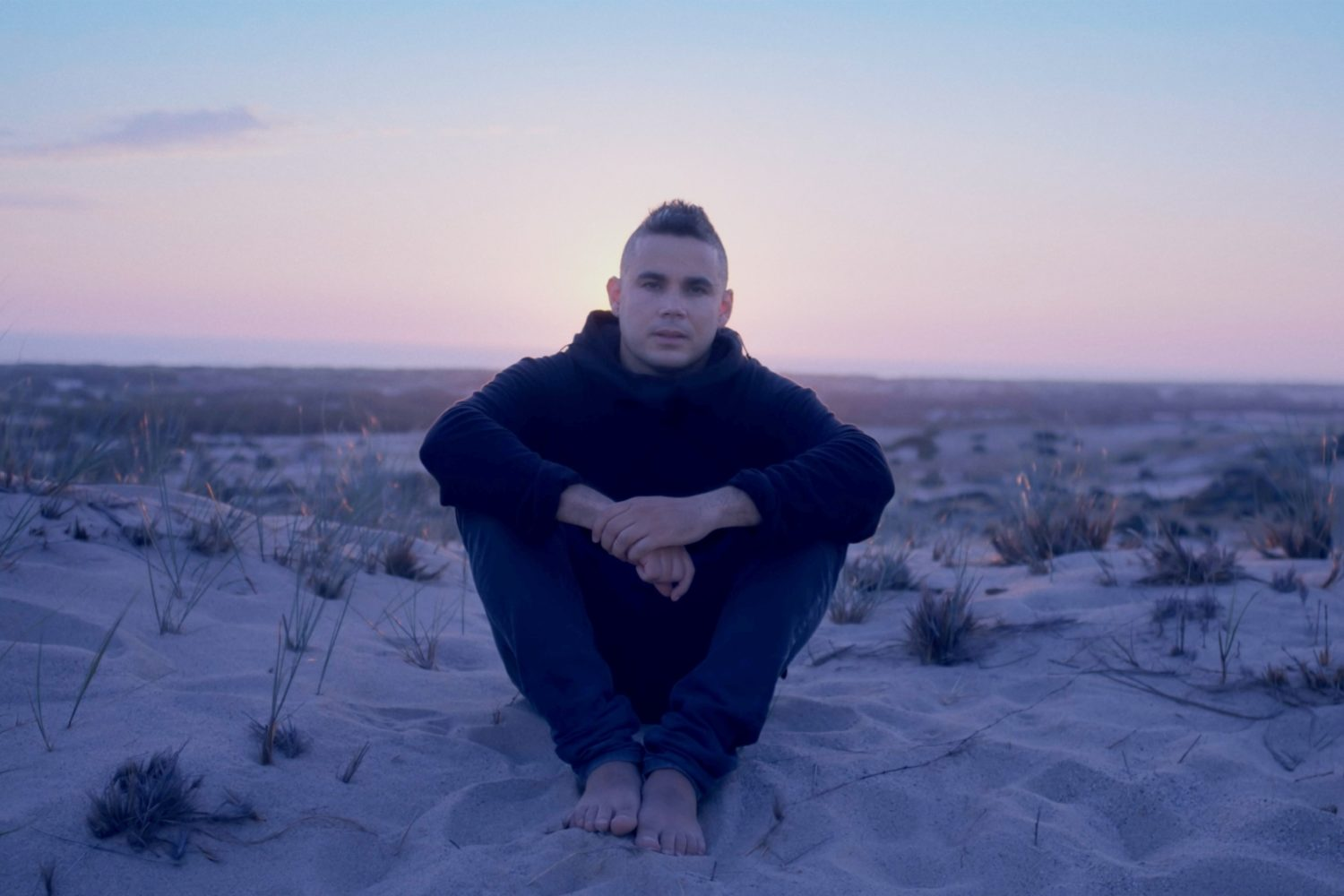 Rostam releases new single 'Unfold You'