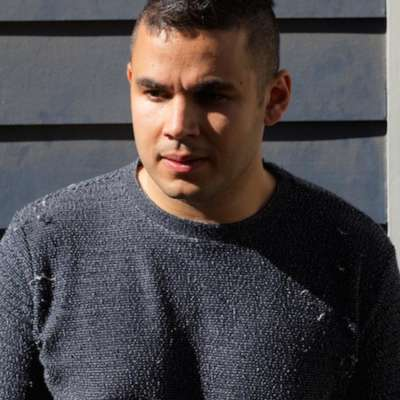 Rostam shares a new video for 'Bike Dream'
