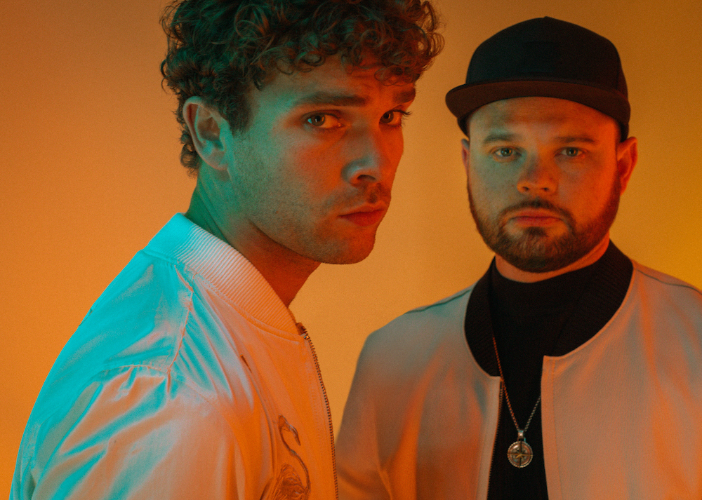 Tracks: Royal Blood, Bastille, The Shins and more