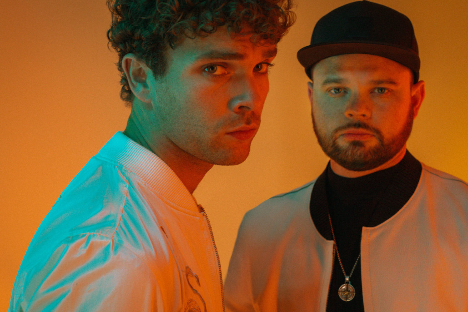 Royal Blood unleash new track 'Trouble's Coming'