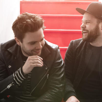 Royal Blood return with 'Lights Out'