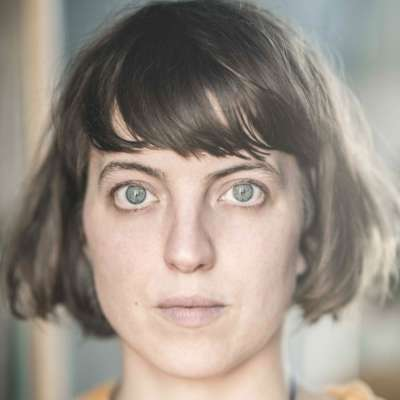 Rozi Plain shares 'Marshes' from new 'Friend of a Friend' collection