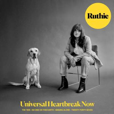 Ruthie - Universal Heartbreak Now