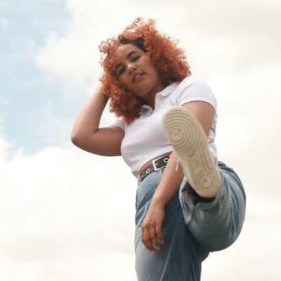 Ruti unveils new song 'My Sunrise'