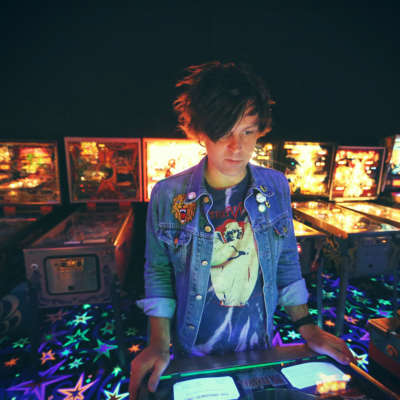 Ryan Adams 'will release three albums in 2019'