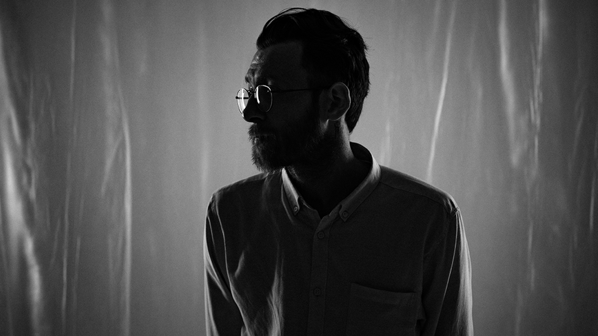 S. T. Manville shares new video for 'Little Victories'