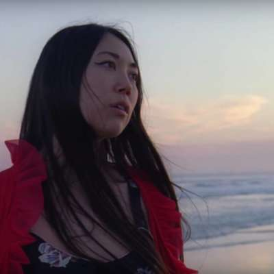 SASAMI shares new video for 'Free'