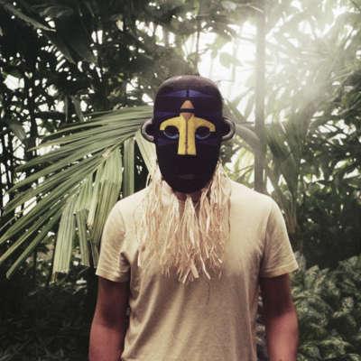 SBTRKT streams 'The Light' track, feat. Denai Moore