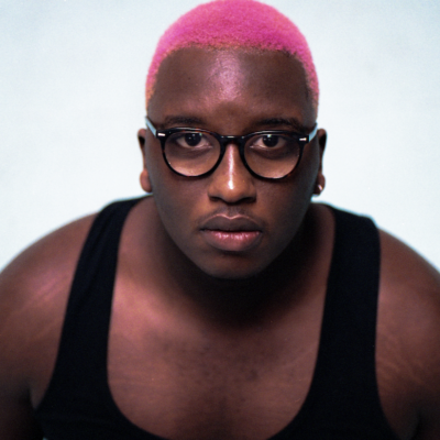 SIPHO. shares performance video for 'Almost Lost'