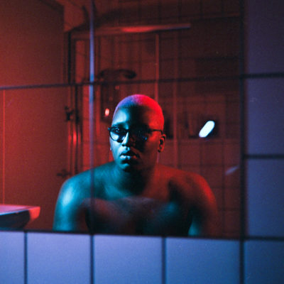 SIPHO. shares new single 'BODIES'