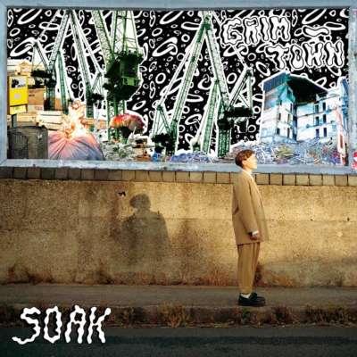 SOAK - Grim Town