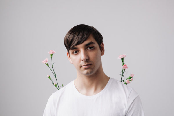 This Week In New Music (16th August 2014)
