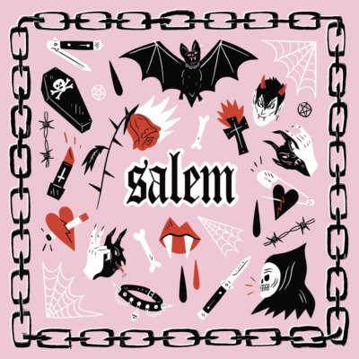 Salem - Salem II