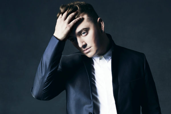 Sam Smith and Joey Bada$$ added to Hangout Festival line-up