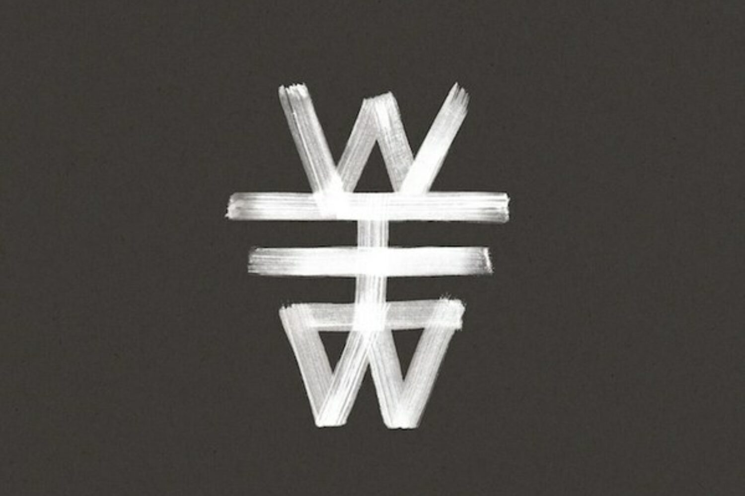 Bo Ningen + Savages - Words To The Blind