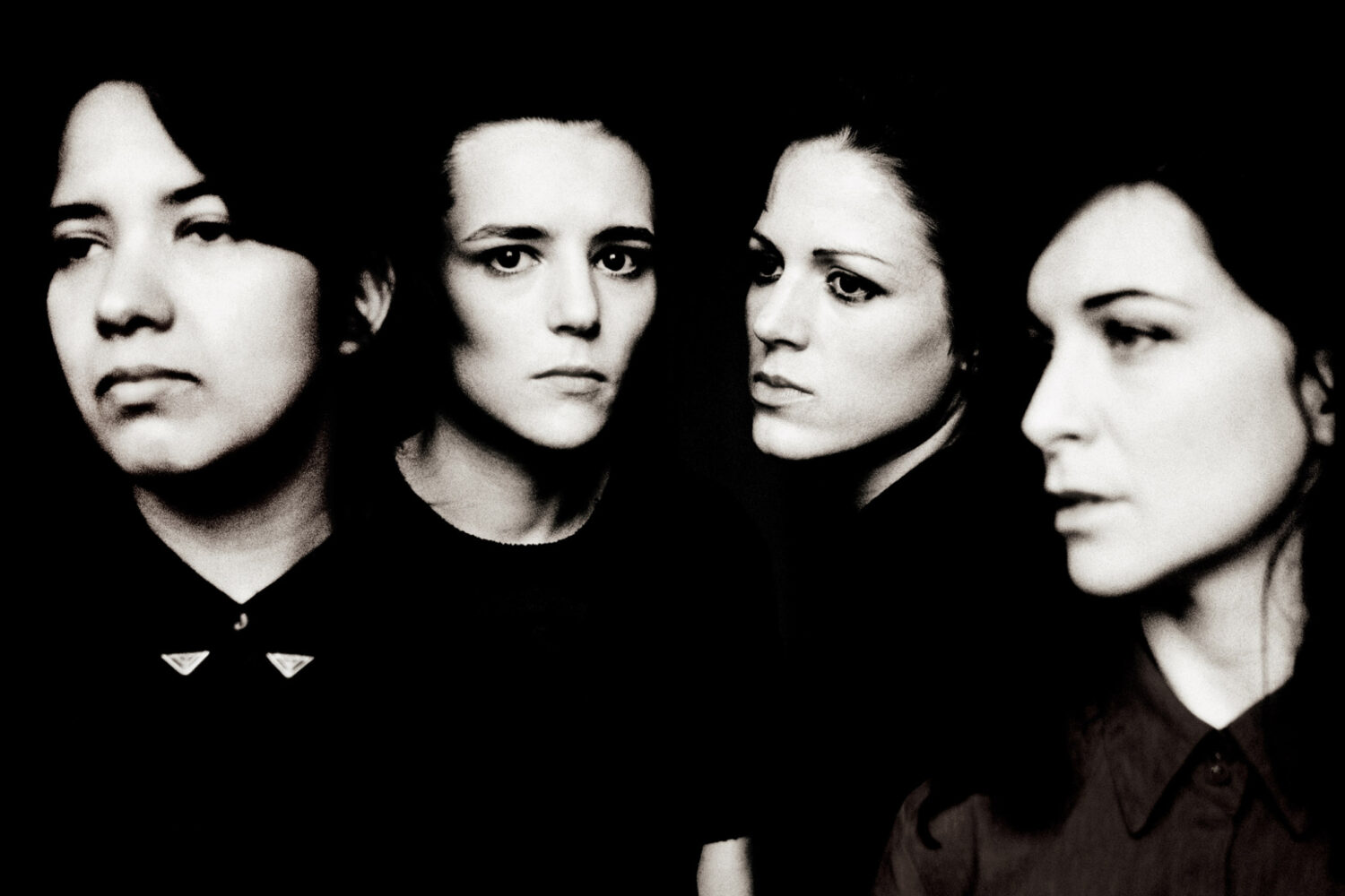 Savages, Shura, Hookworms & more to play DIY Shacklewell Arms Stage at Field Day 2015