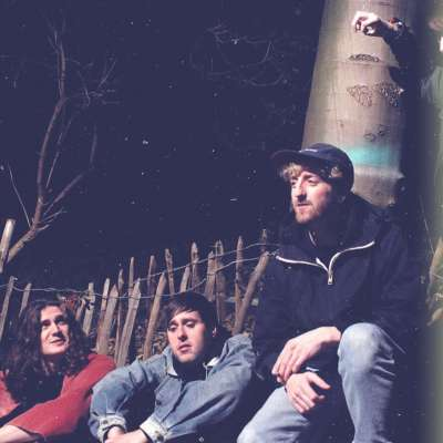 Newcastle's Seeing Hands pursue reality on 'It's True'