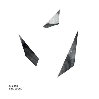 Shards - Find Sound