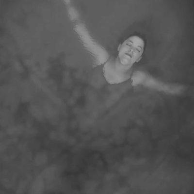 Sharon Van Etten shares monochrome video for 'Jupiter 4'