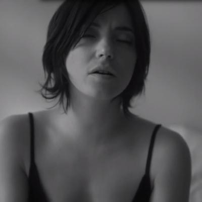 Sharon Van Etten airs new 'Our Love' video