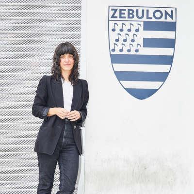 Sharon Van Etten announces 'epic Ten' double LP