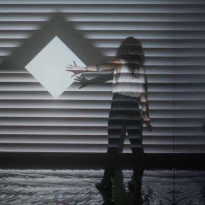 Sharon Van Etten shares glossy, gothic video for 'Comeback Kid'