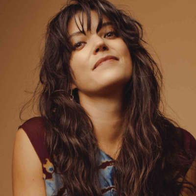 Sharon Van Etten returns with 'Comeback Kid' from new album 'Remind Me Tomorrow'