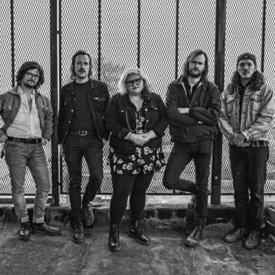 Stream Sheer Mag's brilliant debut album 'Need To Feel Your Love' in full
