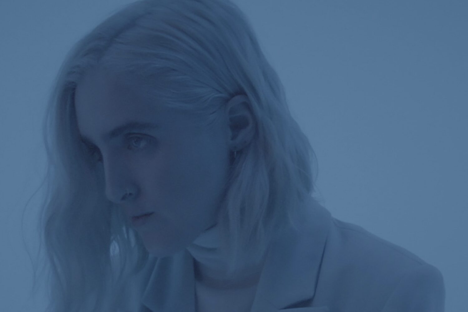 Shura unveils new song 'obsession'