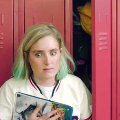 Shura's got an ace new video for 'What's It Gonna Be?'