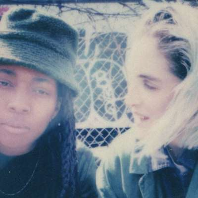 Shura teams up with rapper Ivy Sole on new song 'elevator girl'