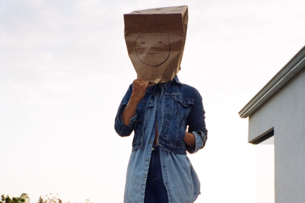 Sia and Kendrick Lamar team up for 'The Greatest'