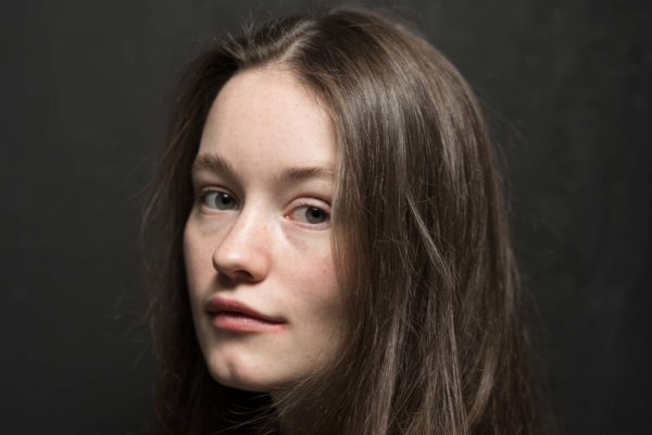 """""""I want to do everything!"""" - Sigrid looks forward to her debut album"""