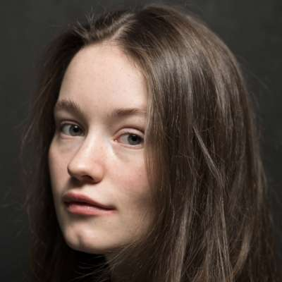 """I want to do everything!"" - Sigrid looks forward to her debut album"