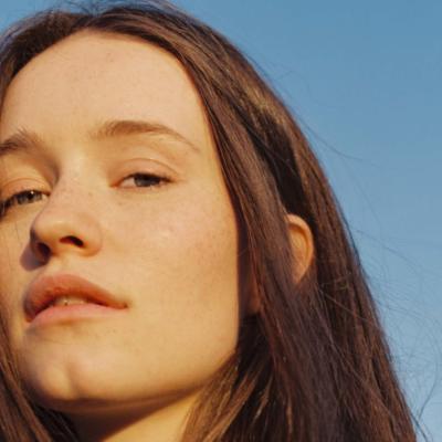 Tracks: Sigrid, The Killers, Loyle Carner & more
