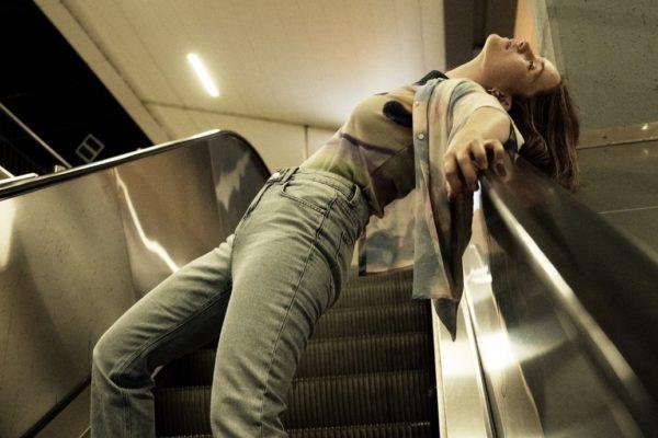 Sigrid to release new track 'Burning Bridges' next week