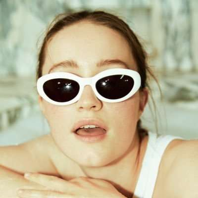 Sigrid to release new track 'Mirror' next week