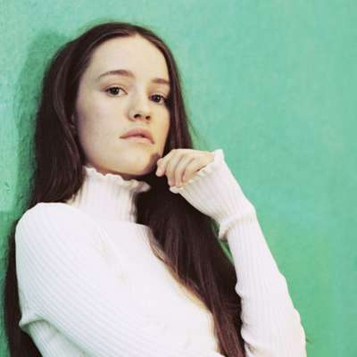 Sigrid shares new track 'Schedules'