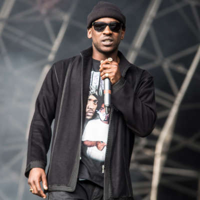 Skepta, The 1975, Savages to perform at Mercury Prize 2016 ceremony